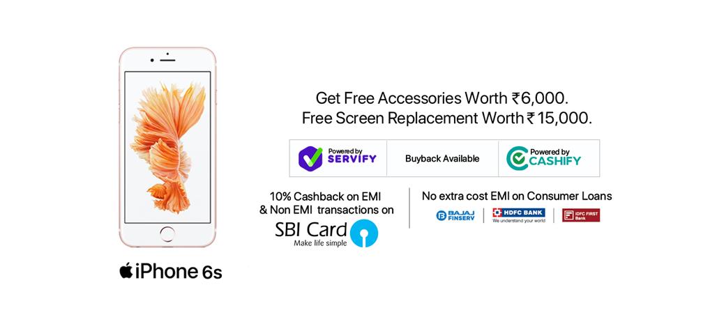 iDelta - Apple Premium Reseller   Buy iPhone, iPad, Mac, iWatch
